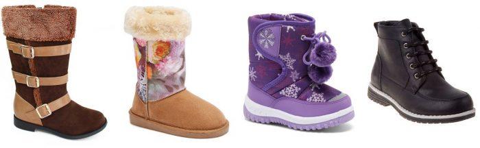 girls-fashion-boots