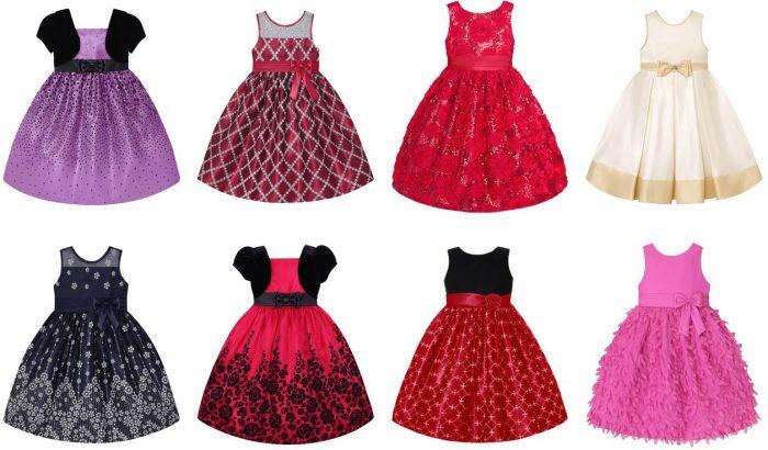 girls-holiday-dresses-19-99