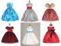 girls-holiday-dresses