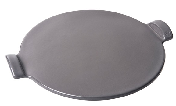 granite-pizza-stone