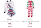 holiday-pajamas-childrens-place