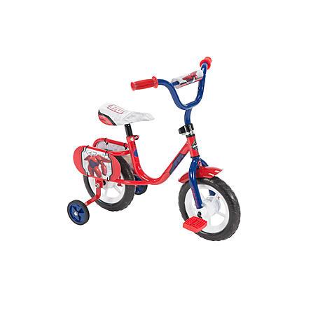 huffy-10-inch-boy-bike