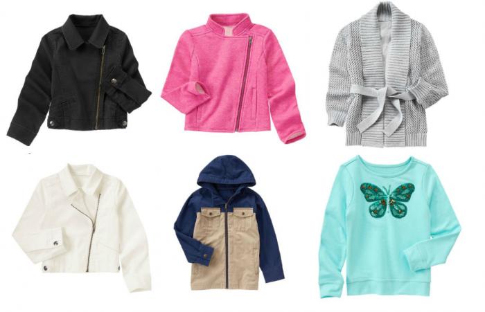 jackets-sweaters