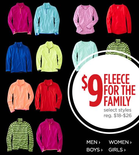 jcpenney-9-fleece