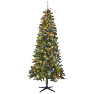 jcpenney-christmas-tree