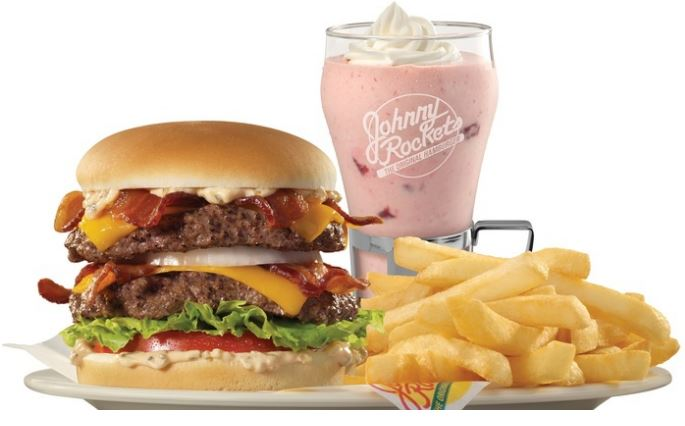 johnny-rockets-1