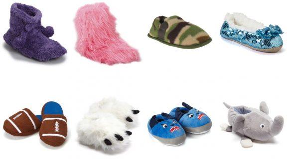 kids-slippers