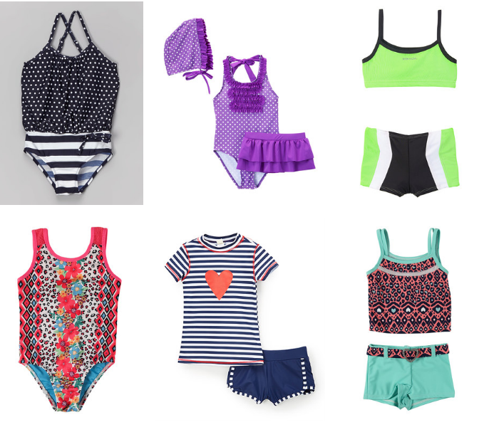 kids-swimwear