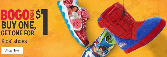 kmart-bogo-kids-shoes-1