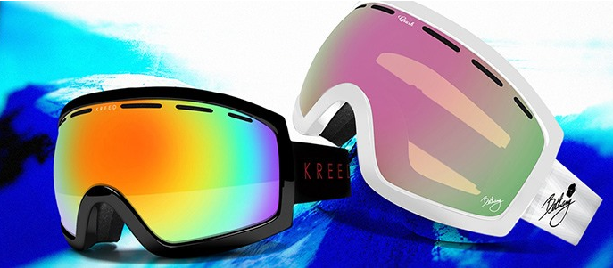 kreed-and-crush-snow-goggles
