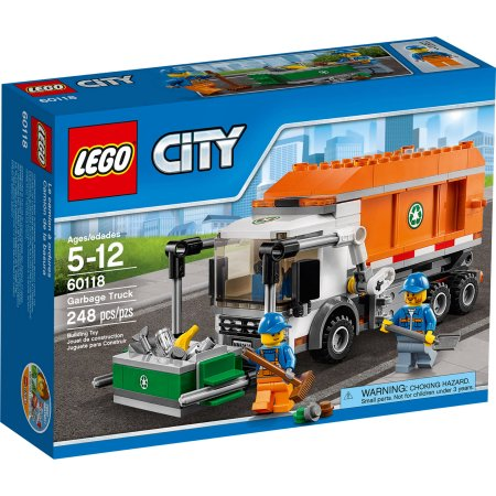 lego-city-great-vehicles-garbage-truck