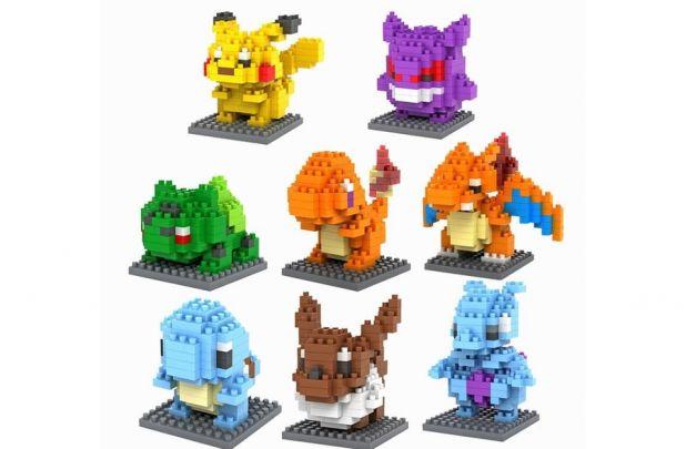loz-pokemon-building-blocks