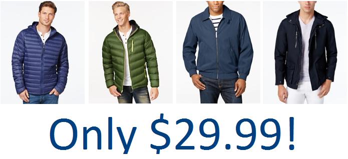 macys-mens-coats-and-jackets