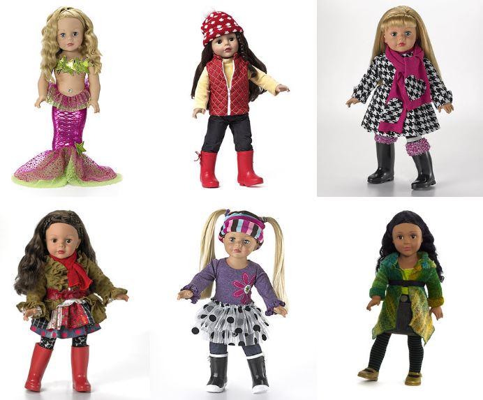 madame-alexander-dolls