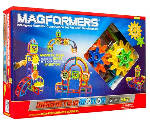 magformers-2