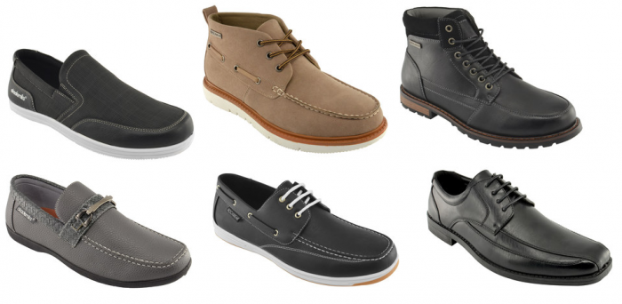 men s dress casual shoes from 14 99 rocawear