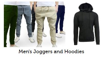 mens-joggers
