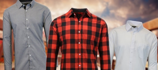 mens-long-sleeve-button-down