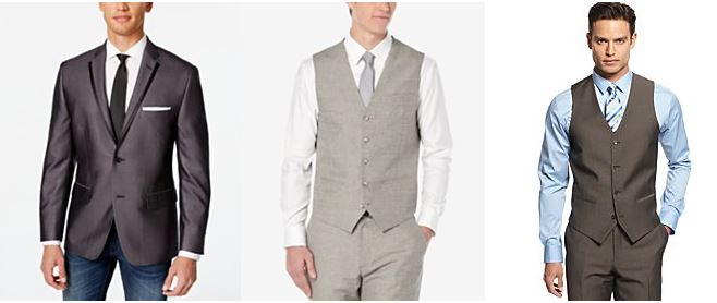 mens-sport-coats-and-vetss