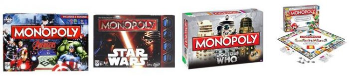 monopoly-games
