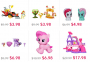my-little-pony-toys-r-us