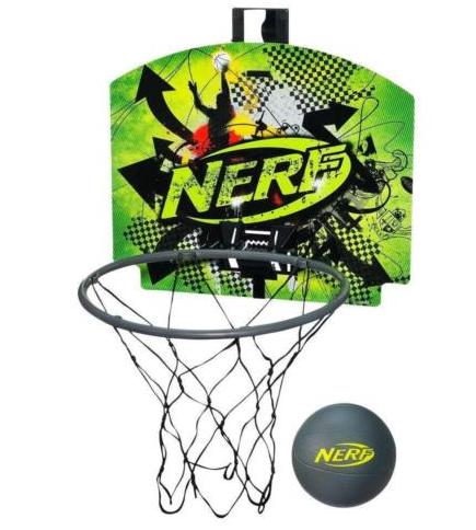 nerf-basketball