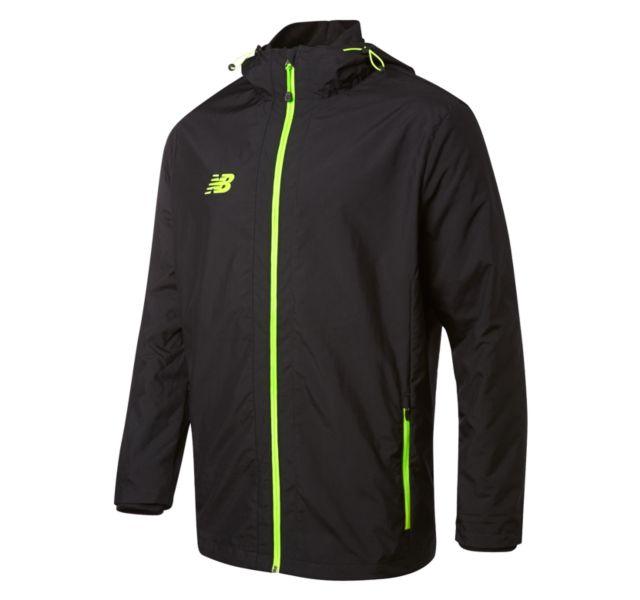 new-balance-mens-jacket