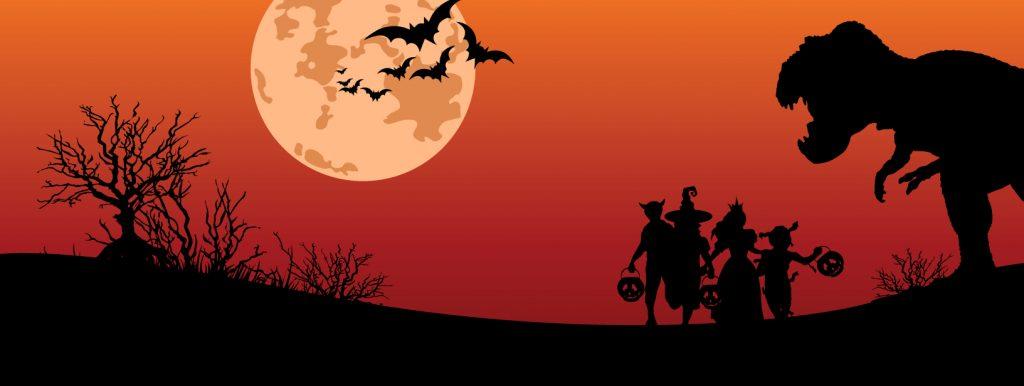 nhm-haunted-night