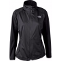 north-face-womens-cpher-hybrid-jacker