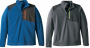 northface-pull-overs