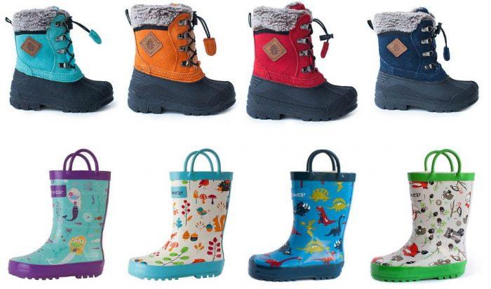 oakiwear-rain-boots-snow-boots