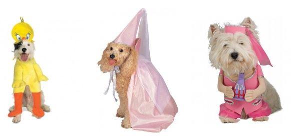 pet-costumes