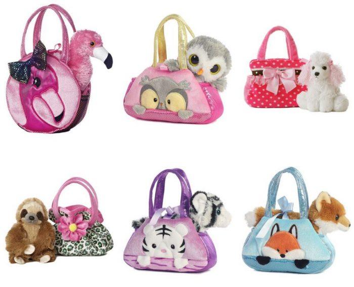 plush-toy-purses