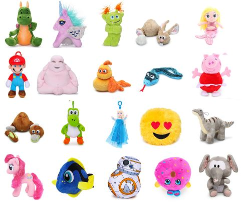 plush-toys-1