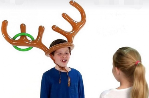 reindeer-game-toss