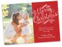 sams-club-christmas-cards