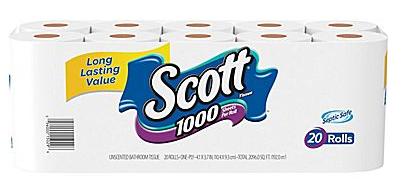 scott-1000
