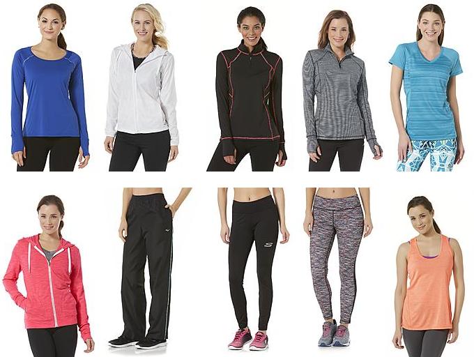 sears-activewear