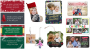 shutterfly-collage