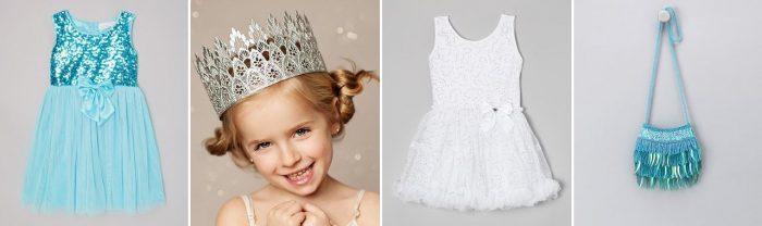 snow-princess-boutique