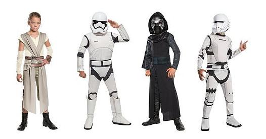 star-wars-kids-costumes