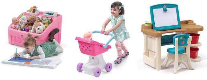 step2-toys-zulily-sale