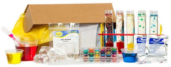 steve-spangler-science-kit