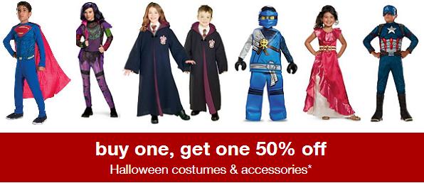 target-halloween-costumes-bogo