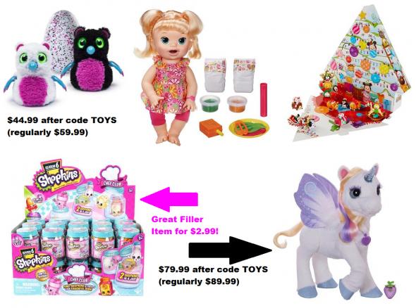 target-toy-deals-1