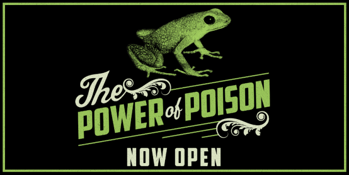 the-power-of-poison