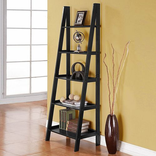 tier-bookshelf