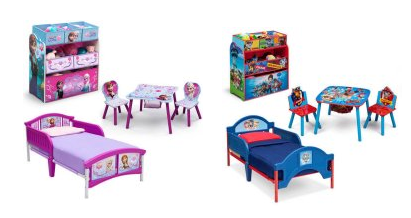 toddler-bed-sets