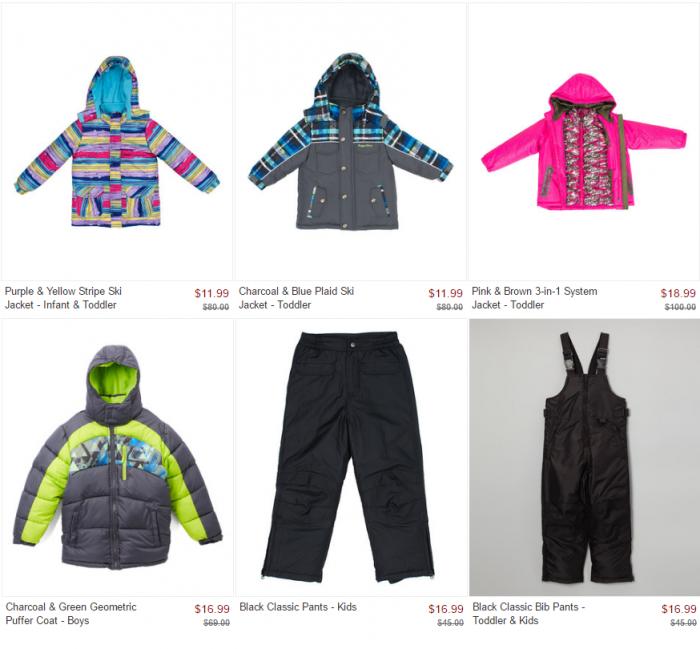 toddler-coats-jackets