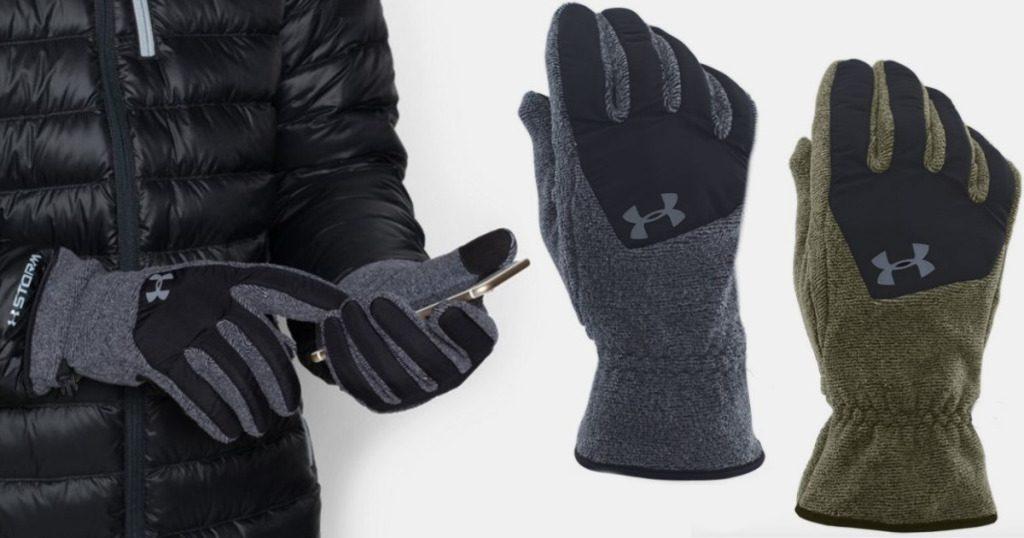 under-armour-gloves